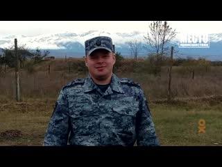 Отменили оправдательный приговор полицейскому из Омутнинска за взятку. Место происшествия