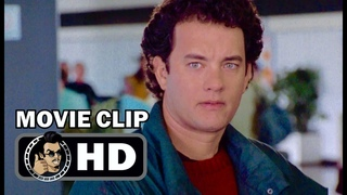 SLEEPLESS IN SEATTLE Clip - Nobody's Perfect (1993) Tom Hanks, Meg Ryan Movie HD