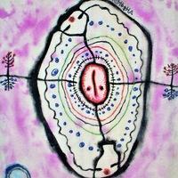 Логотип Творческая семья ТЕМЬяНА