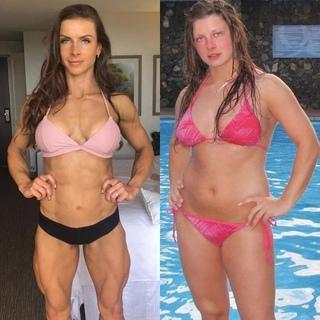 Как Накачать Груди После Похудения. Как похудеть в груди: упражнения и диета для уменьшения грудной клетки