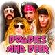 The Penetrators - Boobies and Beer