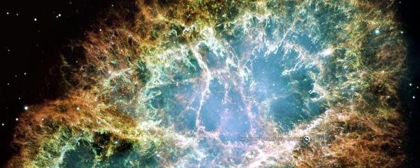 Фотографии галактик с космического телескопа Hubble Размещение телескопа в космосе даёт возможность регистрировать электромагнитное излучение в диапазонах, в которых земная атмосфера