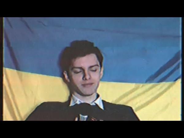 Dmitry Caracun will be fine
