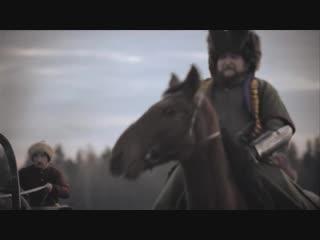 Смоленск. Бастионы России  Моя Планета