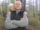 Персональный фотоальбом Андрея Юрочкина