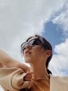 Личный фотоальбом Эллины Айрапетовой