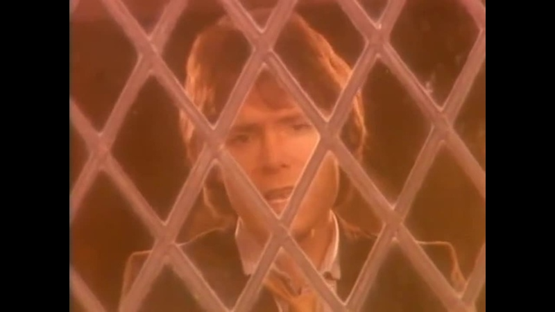Cliff RICHARD A Little Love 1980