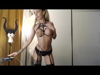 jessica_ashley [webcamgirls|записи приватов]