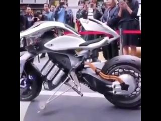 Мотоцикл. будущего vjnjwbrk. ,eleotuj