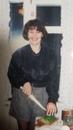 Екатерина Антошевская фото №12