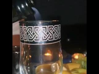 Lana Leninatan video