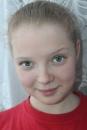 Личный фотоальбом Марианны Смирновой