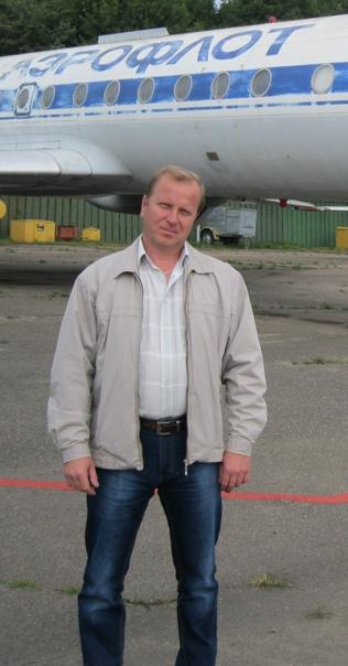 Сергей Герасименко, Поставы, Беларусь