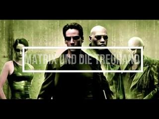 (4) Matrix und die Treuhand (06:45 Minuten) vom