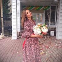Мария Малькова фото №18