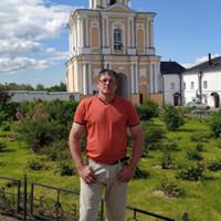 Фёдоров Андрей