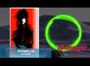 Братишка live Клип Революция 3д