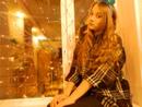 Персональный фотоальбом Кристины Руденко