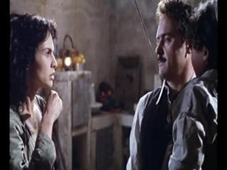 Спрут 8-Скандал.La piovra 8-Lo scandalo.8 сезон.2 серия.1997