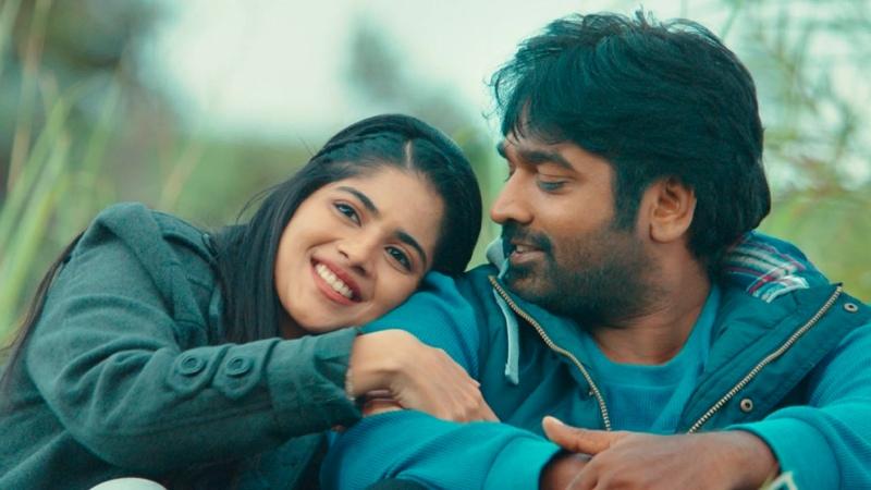 Yaadhum Oore Yaavarum Kelir Official Teaser Vijay Sethupathi Megha Akash