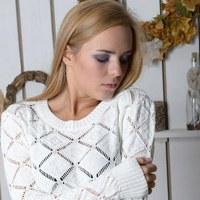АлександраОбновочка