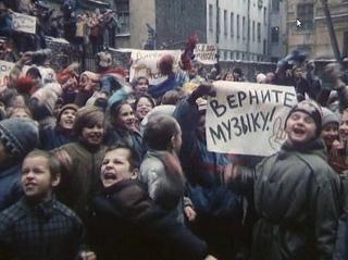 Никита Шатенев фотография #37