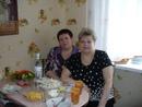 Фотоальбом Веры Матвеевой
