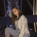 Персональный фотоальбом Алины Пиховкиной