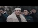 15/49 Зимняя бегония Winter Begonia 鬓边不是海棠红 рус.саб