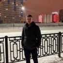 Андрей Миков