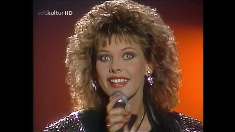 C C Catch Strangers By Night HD 1986 1080p