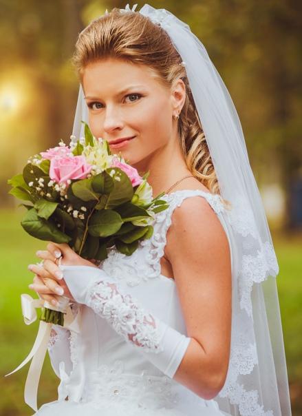 Ольга Клочкова, Россия