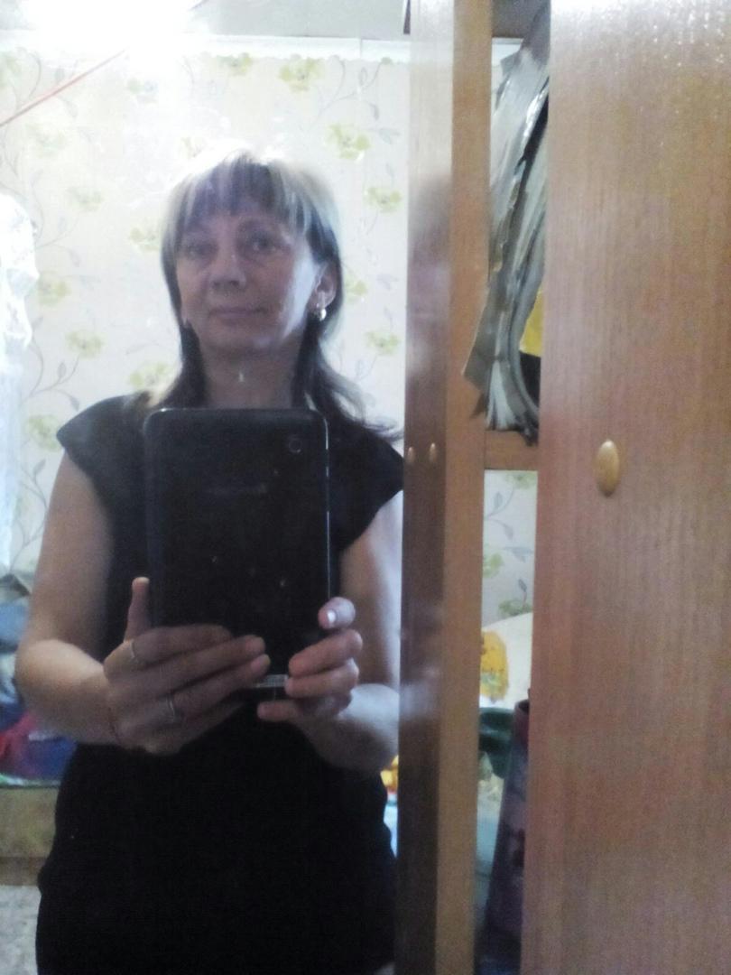 фото из альбома Ольги Александровой №11