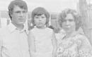 Личный фотоальбом Светланы Файзрахмановой