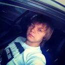 Фотоальбом Алексея Бичерова