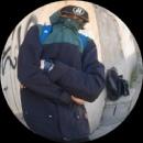Личный фотоальбом Сашы Савицкого