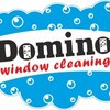Domino Window Cleaning Service
