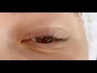 Video by Sona Akopyan