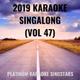 Platinum Karaoke SingStars - Don't Start Now (Instrumental Tribute Version Originally Performed By Dua Lipa)