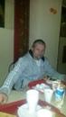 Личный фотоальбом Игоря Донца