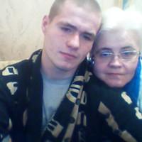 Фотография профиля Ларисы Соколовской ВКонтакте