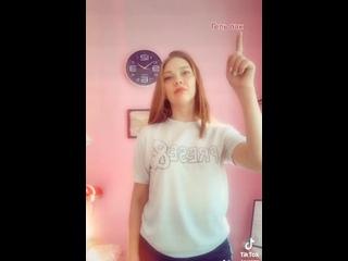 Vídeo de Aniutka Shibaeva