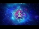 Lovemotives Meditation Music 9999Hz 40Hz 3.9Hz Full Restore Your Light Body🧘🏻‍♂️Enlighten Your Pineal Gland Crystals 💫Shamanic