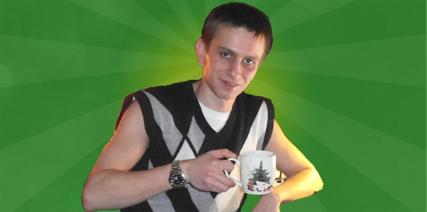 Руслан Герань, 36 лет, Tallinn (Таллин), Эстония