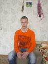 Персональный фотоальбом Антона Семенова