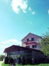 Мельница Донской, Донецк, Россия