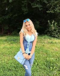 Маряна Прус фото №25