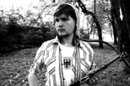 Персональный фотоальбом Артёма Новикова
