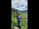Видео от Elena Rain