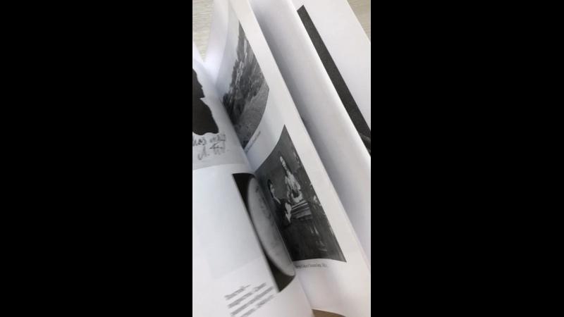 Видео от Евгении Афанасовой